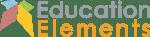 EE.Logo-170.png