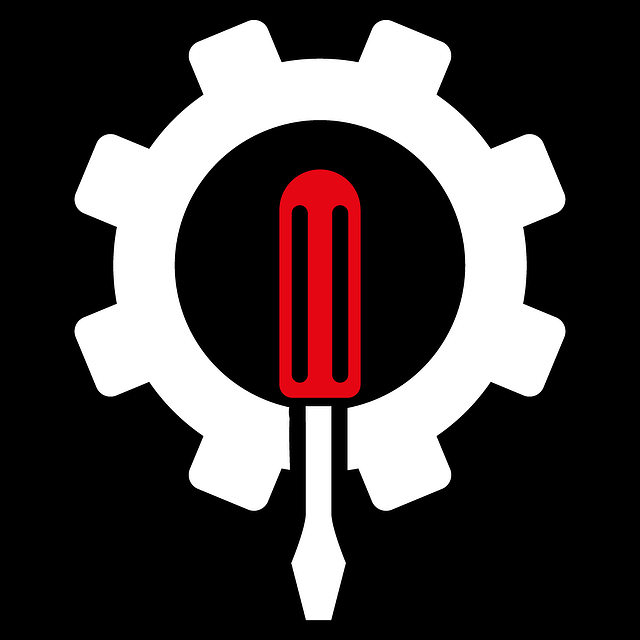 Engineering-Symbol.png