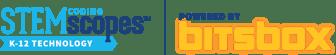STEMSscopes-Bitsbox partner logo-1