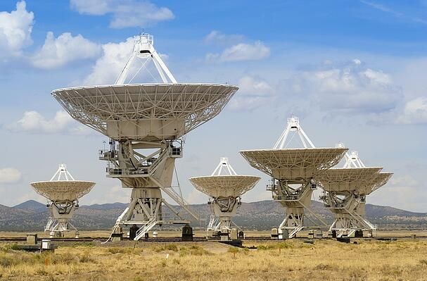 bigstock-A-Very-Large-Array-Scene-In-Ne-50622224