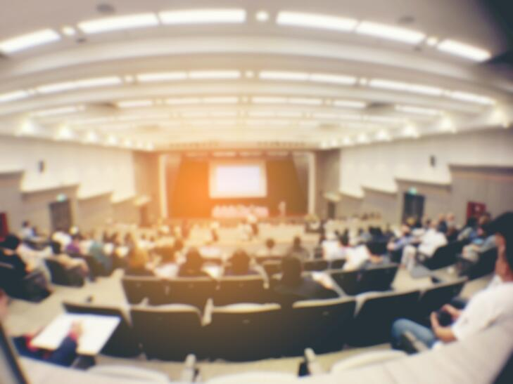 bigstock-Blurred-Image-Of-Business-Conf-197611996.jpg