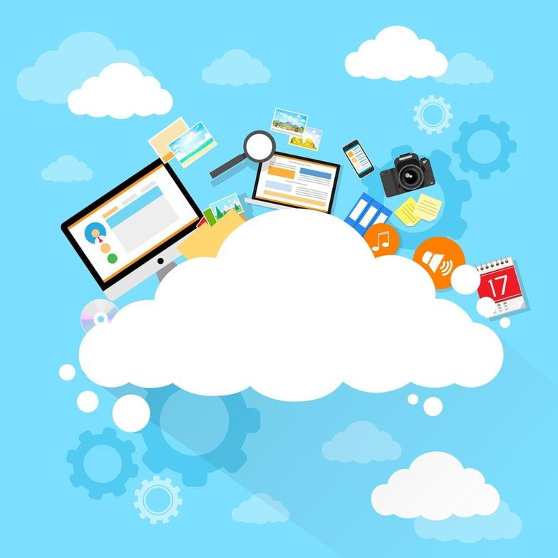 bigstock-Cloud-computing-technology-dev-86002643.jpg
