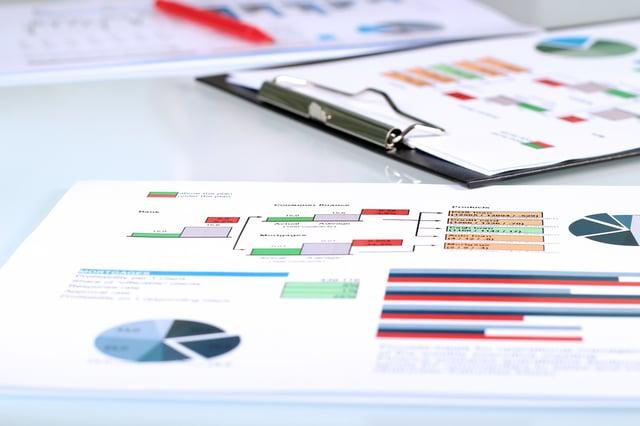 bigstock-Colorful-Graphs-Charts-Marke-91031582.jpg