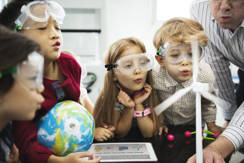 bigstock-Diverse-kindergarten-students--192535645-blog