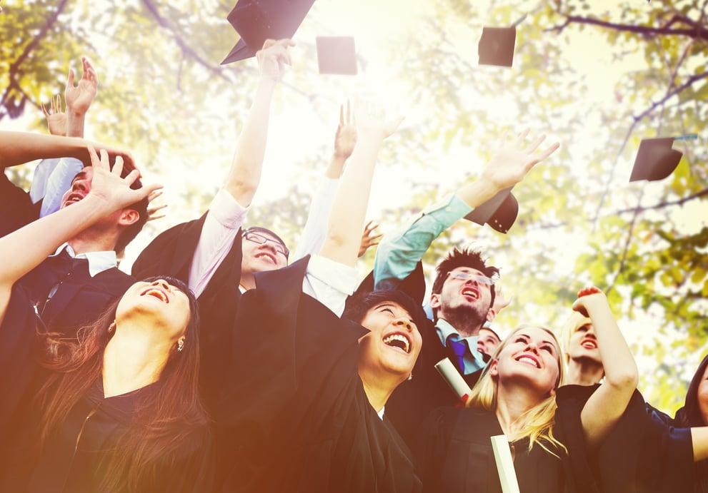 bigstock-Diversity-Students-Graduation--95361209.jpg