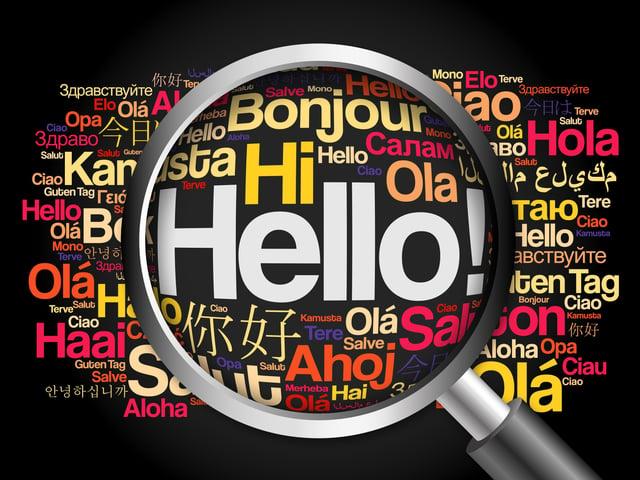 bigstock-Hello-Word-Cloud-In-Different--117044846.jpg