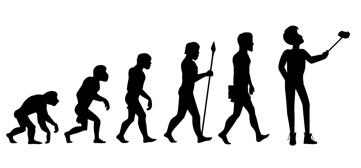 bigstock-Human-Evolution-from-Ape-to-Ma-107836454.png