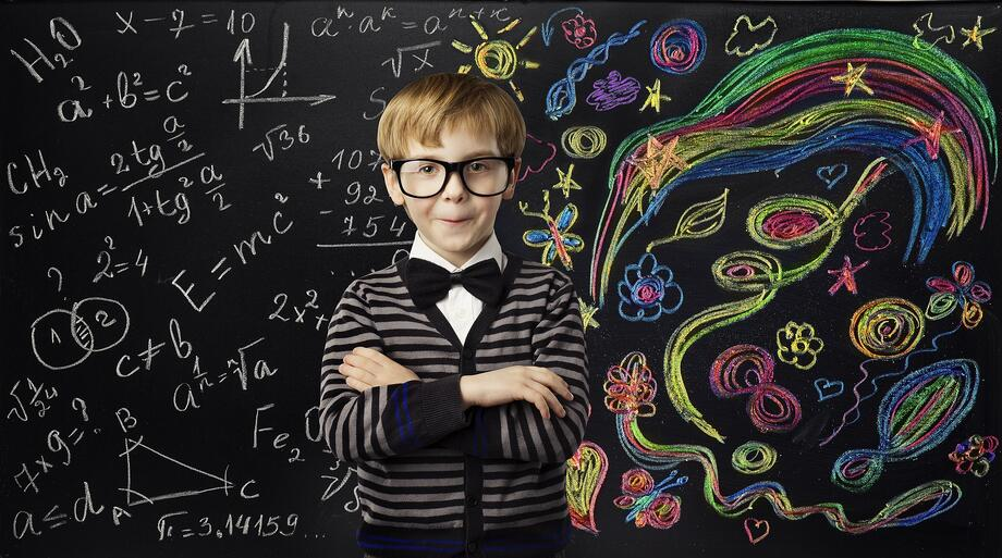 bigstock-Kid-Creativity-Education-Conce-98494226.jpg