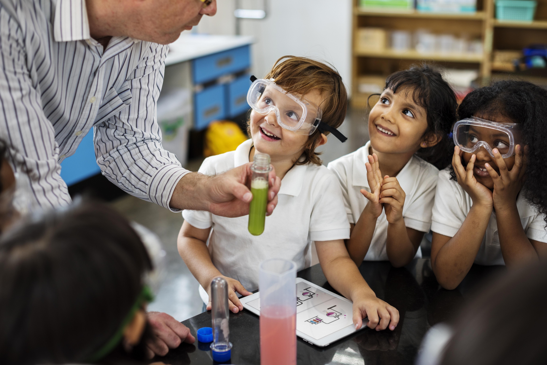 bigstock-Kindergarten-Students-Learning-206153026.jpg