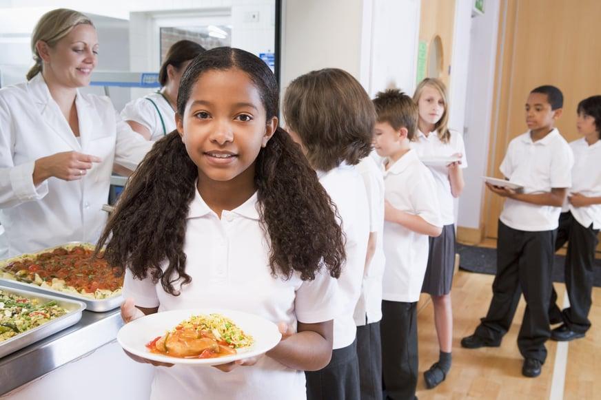 bigstock-Pupils-Queing-For-School-Dinne-3915890.jpg