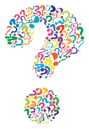 bigstock-Questions-5135601.jpg