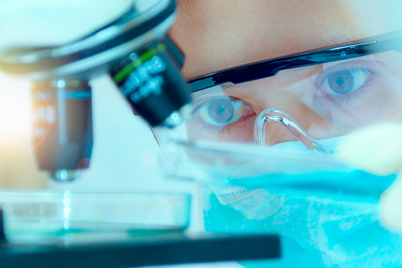 bigstock-Scientist-With-Equipment-And-S-154027766-web
