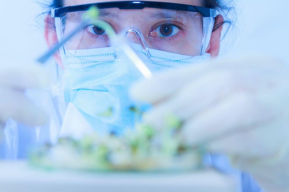 bigstock-Scientist-Working-scientists-W-131977616.jpg