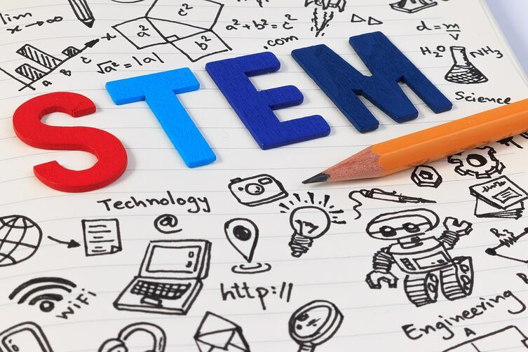 bigstock-Stem-Education-Science-Techno-136358159.jpg