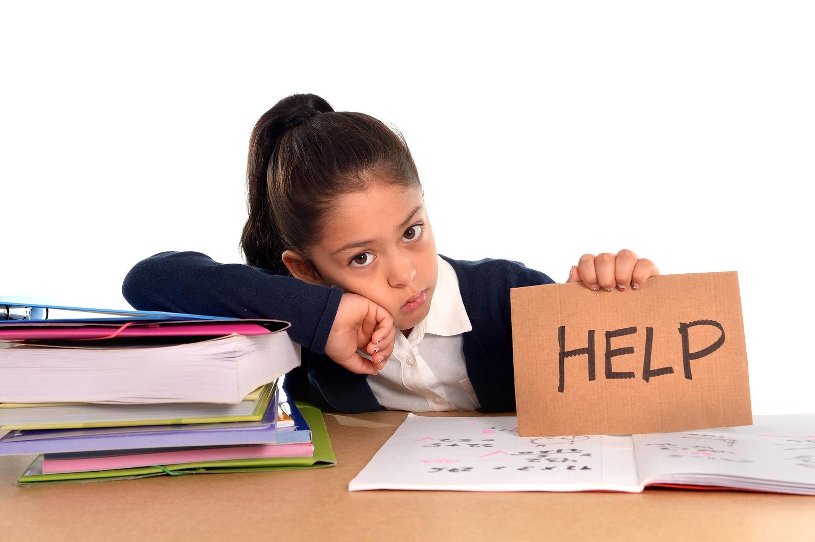 bigstock-Sweet-Little-Girl-Bored-Under--71446072.jpg