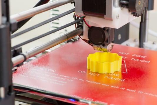 bigstock-Three-Dimensional-Printer-In-A-62777188