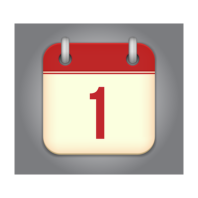 bigstock-Vector-calendar-app-icon-88236077-Converted.png