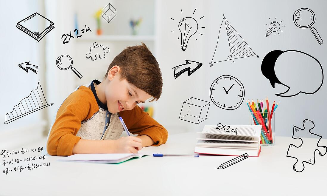 bigstock-education-childhood-people--123704072.jpg
