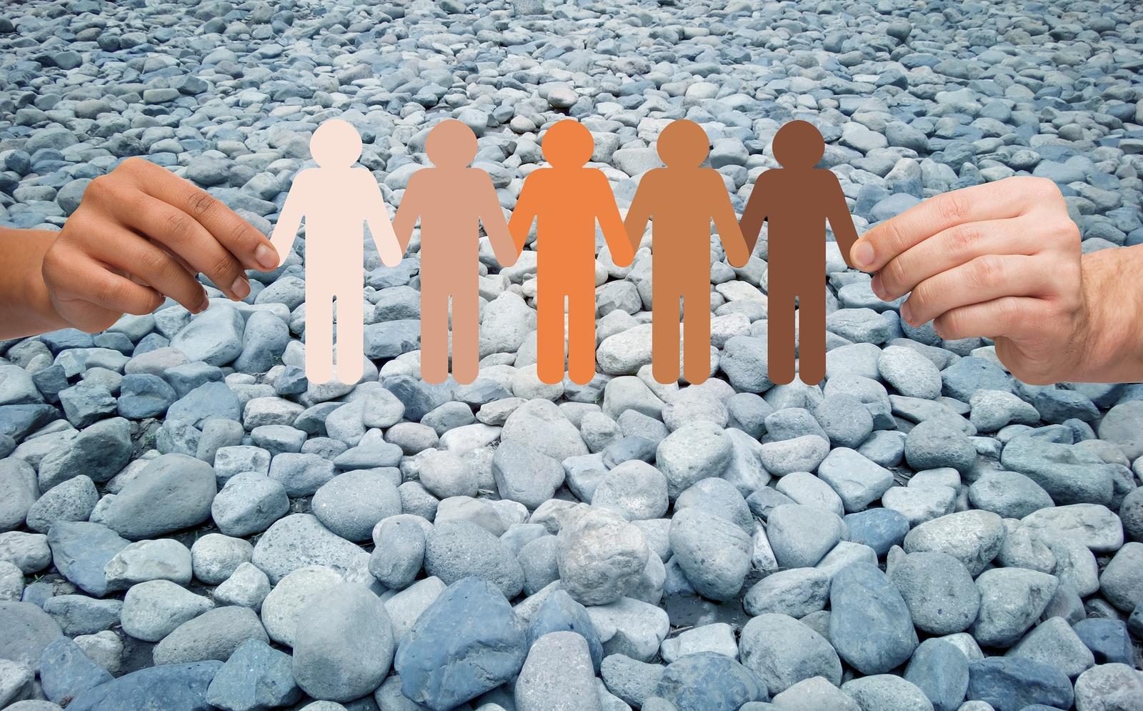 bigstock-immigration-unity-population-103873055.jpg