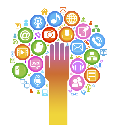 bigstock-social-media-communication-in-25540136.png