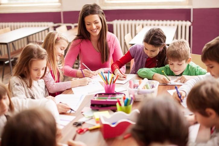 bigstock-Children-In-Elementary-School--83191727.jpg