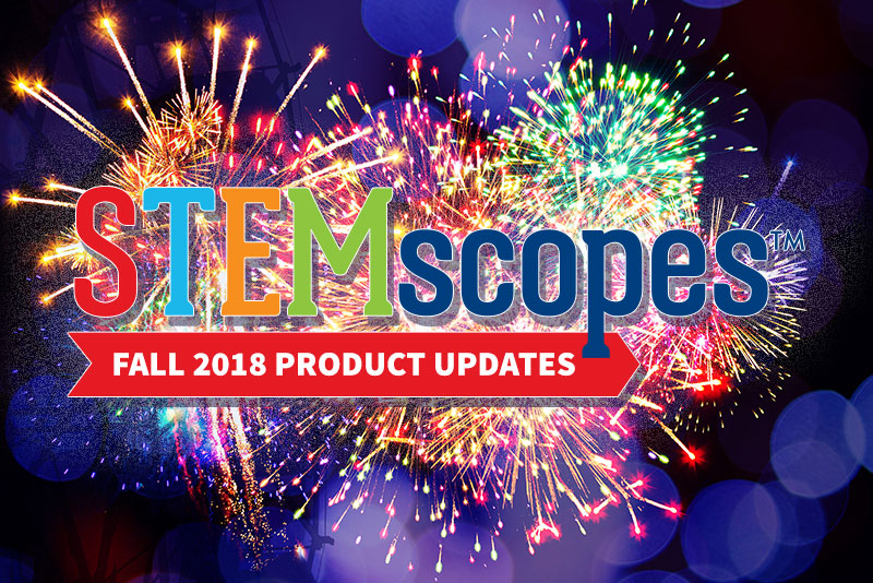 stemscopes_product_updates_fall_2018