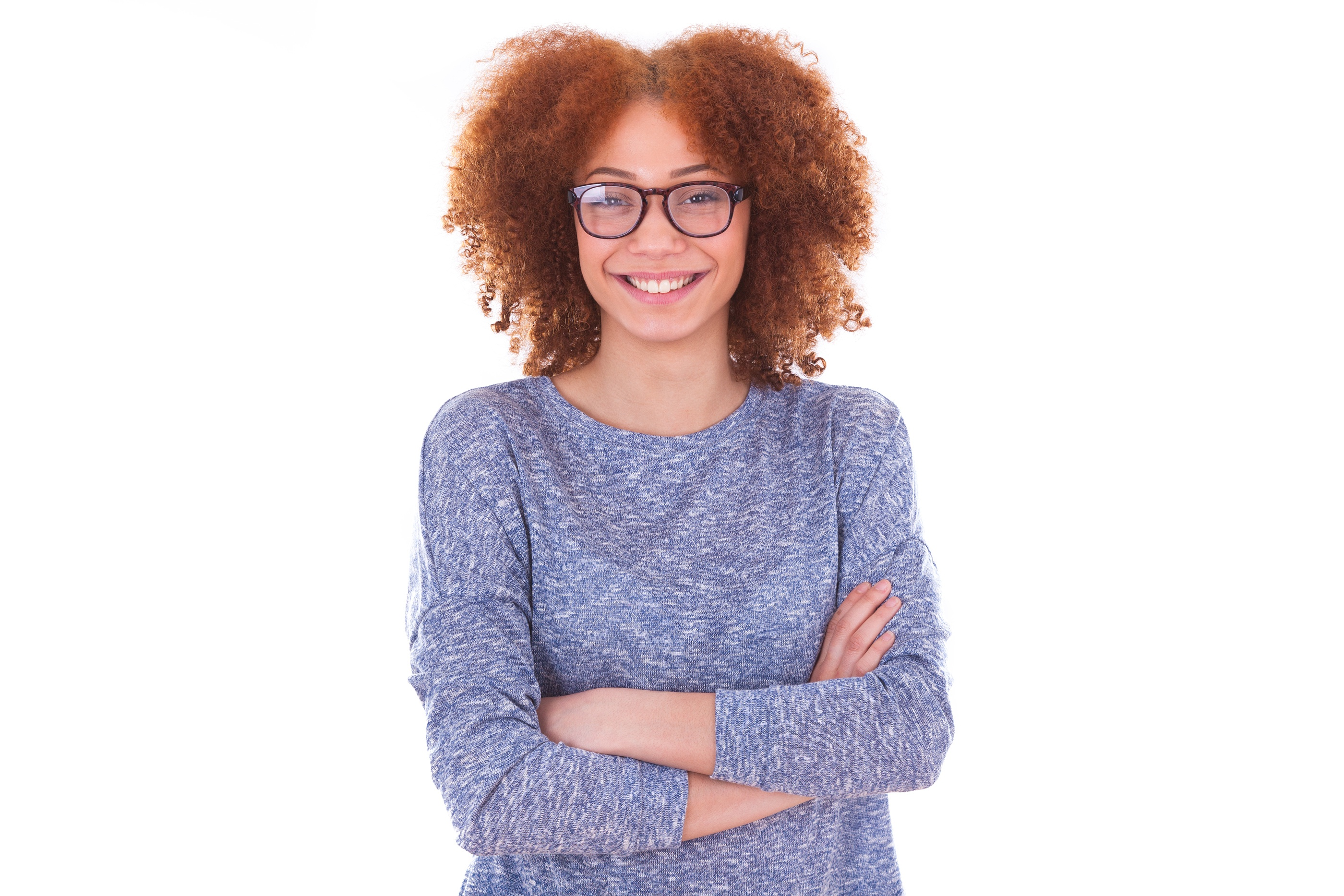 bigstock-Happy-Young-Hispanic-Teenage-G-87678446.jpg